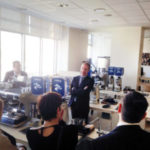 18-Ndg-2E-16-03-workshop-Lavazza-7-300x225