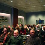13/02/2017 - La cattedra delle eccellenze