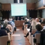 03/05/2013 - Innovazione dei metodi statistici per la valutazione sensoriale del vino