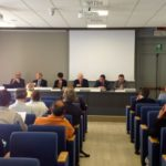 13/05/2014 - La certificazione sensoriale: una modalità innovativa per dare valore al Made in Italy
